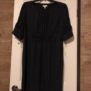 Kim Rogers Knit Dress NWT